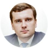 Александр Рагиня