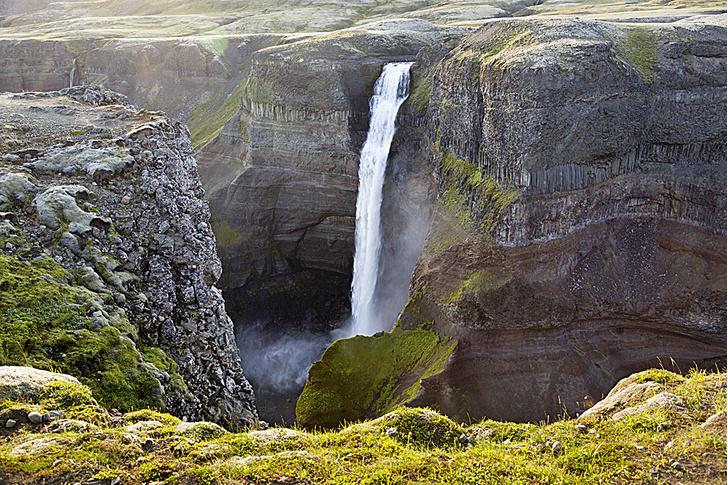 Фото №5 - Автопробег: Исландия за большим экраном