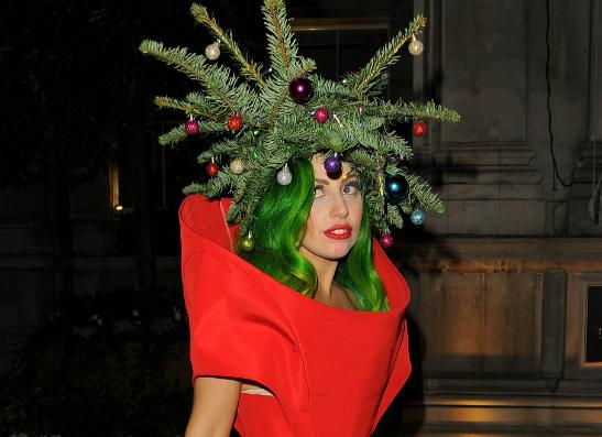Фото №1 - Леди Гага, Селена Гомес, Джастин Бибер: как поп-звезды исполняют мечты