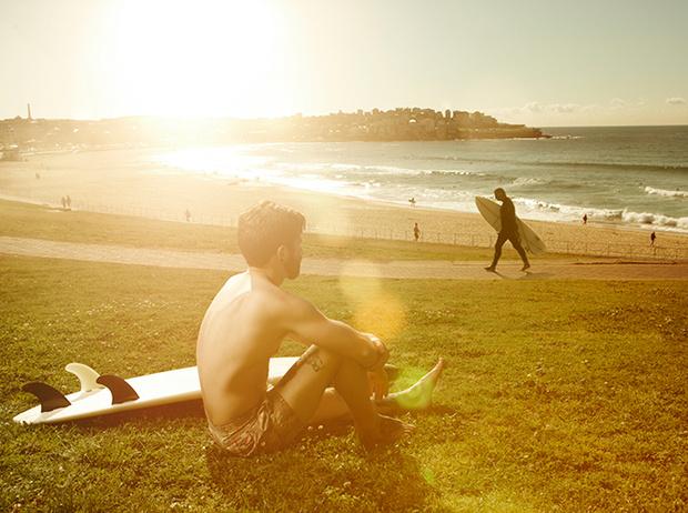 Фото №7 - Страны, где живут самые красивые и отзывчивые мужчины