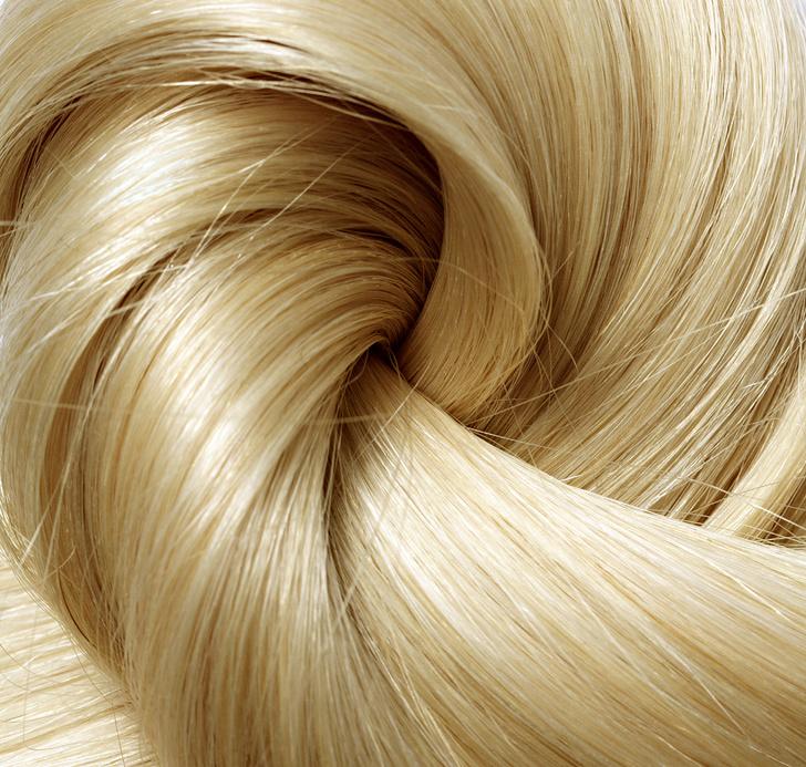 Фото №3 - Вся правда о блондинках... и о мужчинах, которые от них без ума