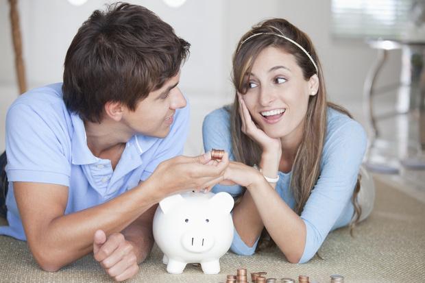 Фото №1 - Как привлечь деньги в дом: простой китайский ритуал