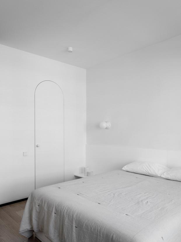 Фото №12 - Квартира в центре Санкт-Петербурга