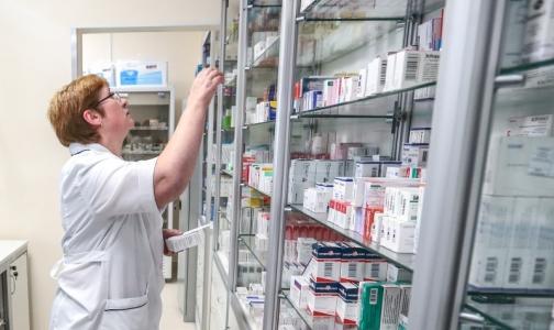 Фото №1 - Эксперт: «Пациентам есть чем промывать нос и без морской воды из Евросоюза»