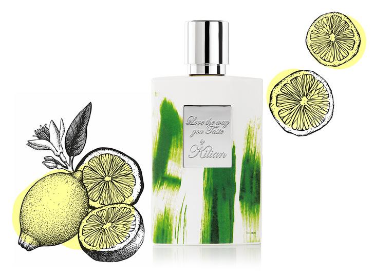 Фото №3 - 4 новых аромата весны, или Почему я теперь люблю лимоны
