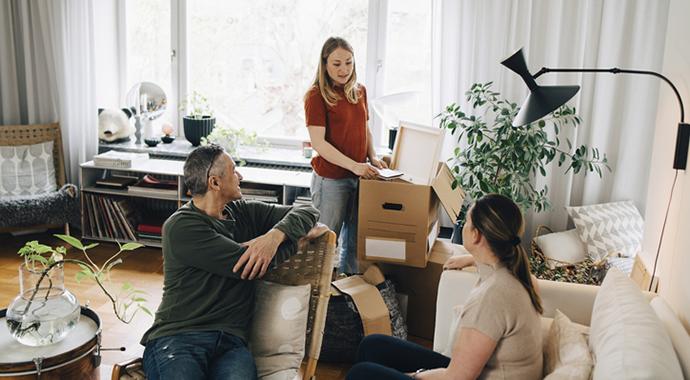 Гордон Ньюфелд: «Дети должны быть эмоционально привязаны к родителям»