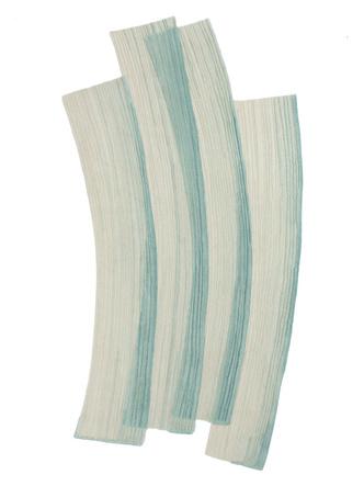 Фото №3 - Gesture: коллекция ковров cc-tapis как художественное высказывание