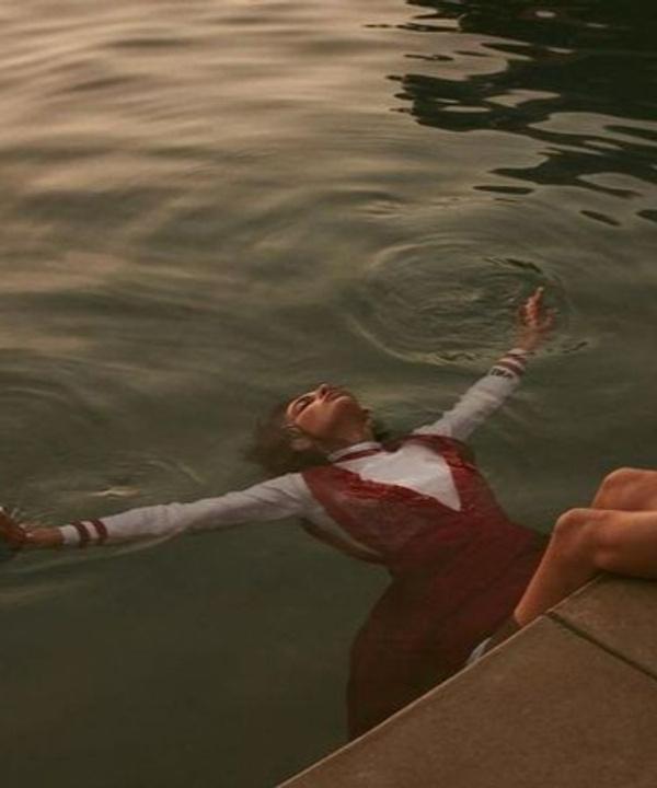 Как справиться с панической атакой: дыхательное упражнение, которое поможет успокоиться