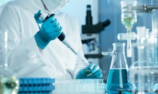 Фото №1 - Оксфордские ученые создадут вакцины от разных штаммов коронавируса