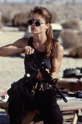 Фото №18 - «Это был сущий ад»: как актрисы готовились к самым сложным ролям
