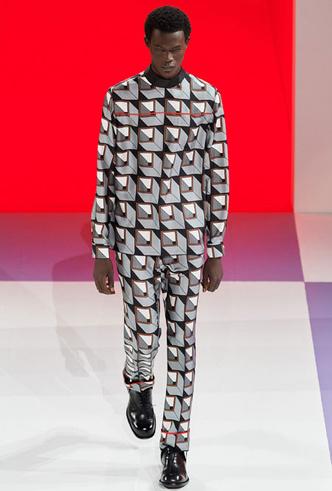 Фото №18 - Бродяга или стиляга: как должен выглядеть стильный мужчина в 2020 году