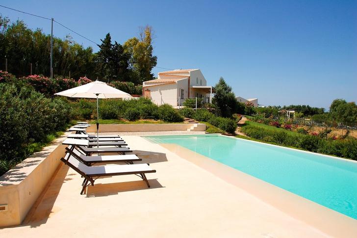 Фото №3 - Сицилийские каникулы с Airbnb