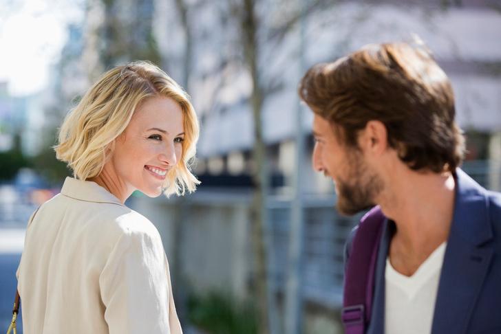 Фото №1 - 5 способов выразить мужу свою любовь