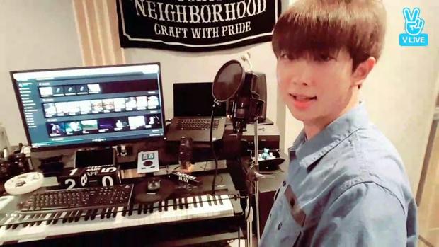 RM_BTS