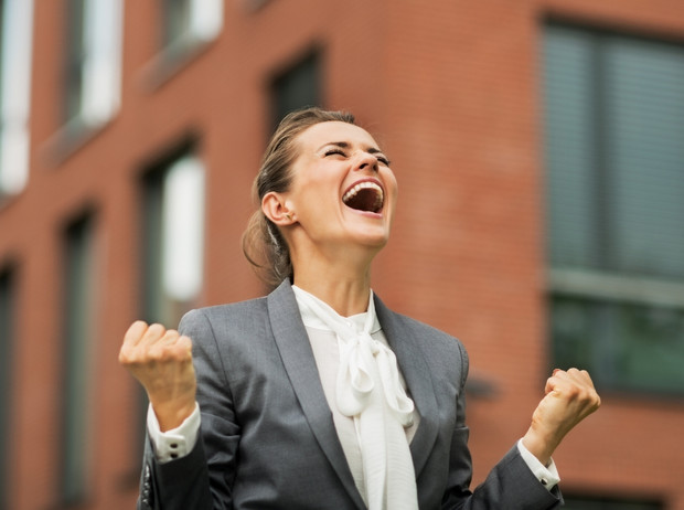 Фото №1 - Без стартапов и вложений: 7 нестандартных путей к успеху