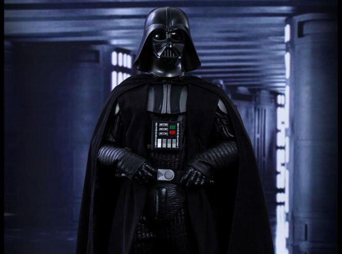 Фото №2 - За что актеры «Звездных войн» ненавидят «Звездные войны»