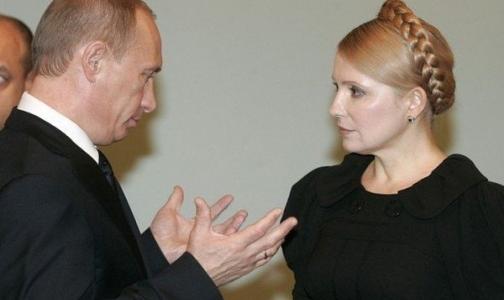 Фото №1 - Российский эпидемиолог обнаружил опасную болезнь у Путина и других политиков