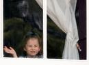 Какой подарок принцесса Шарлотта попросила на Рождество (и почему принц Уильям отказал дочери)