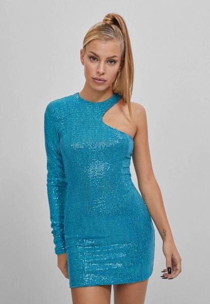 Фото №9 - Модный шопинг 2021: 10 вещей, которые будут в тренде этим летом