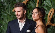 Голливудские однолюбы: самые долгие звездные браки