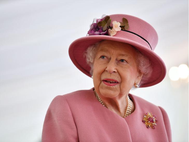 Фото №2 - Почему принц Уильям может отречься от престола