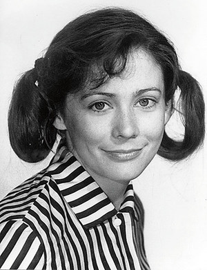 Наталья Сайко