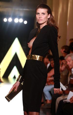 Фото №6 - Александр Вотье: звездный модельер и главный стильный провокатор