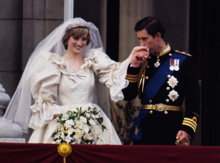 Фото №15 - Как принц Чарльз стал любовником Камиллы, а она – любовью всей его жизни