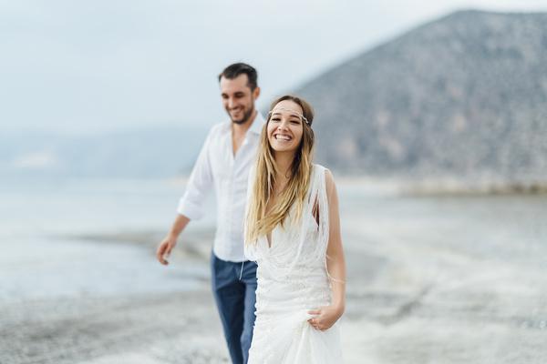 Тест свадьба твоей мечты