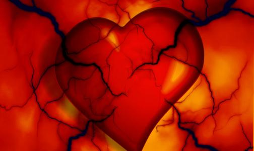 Фото №1 - Кардиолог назвал шесть признаков слабого сердца