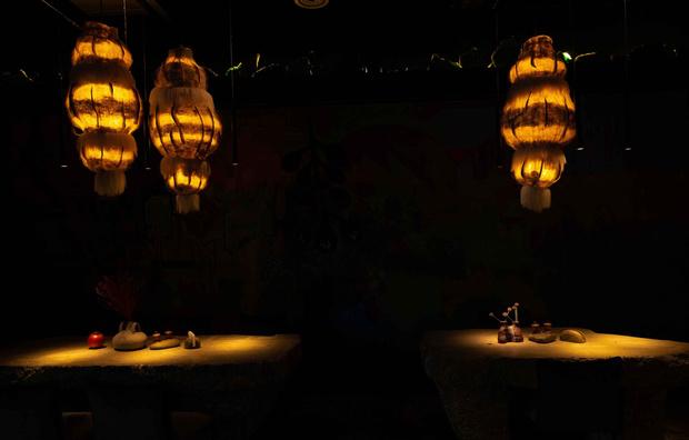 Фото №11 - «Муррад»: шашлычная с историей в Махачкале