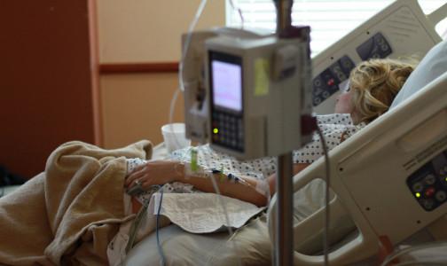Фото №1 - У женщин, переживших выкидыш, ученые выявили высокий риск преждевременной смерти