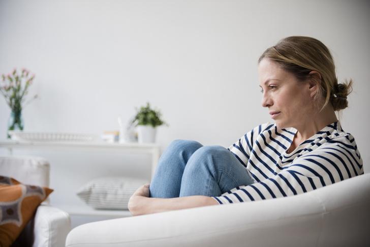 может ли подняться температура от нервов, при стрессе, причины высокой температуры, сильный стресс симптомы и признаки, советы врача, что делать