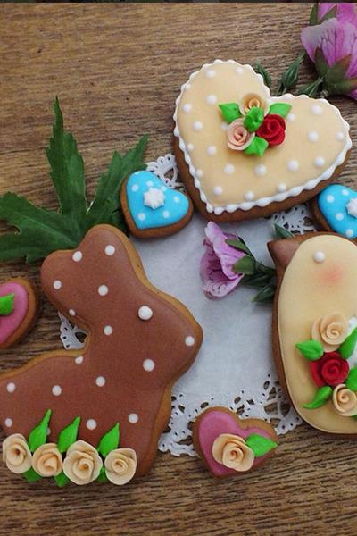 Фото №6 - 15 самых модных десертов Краснодара