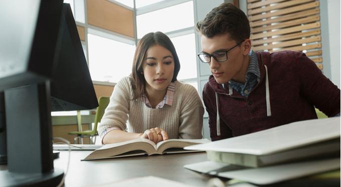 Как не нужно учить английский – 7 антиспособов