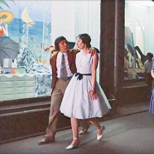 Фото №10 - «Москва слезам не верит» 40 лет спустя: как сложились судьбы актеров