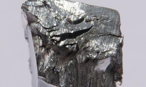 Фото №1 - В прахе петербуржцев ученые нашли в избытке два металла