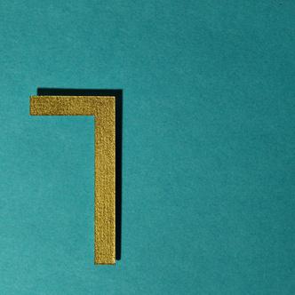 Фото №5 - История возникновения 7 счастливых примет и талисманов