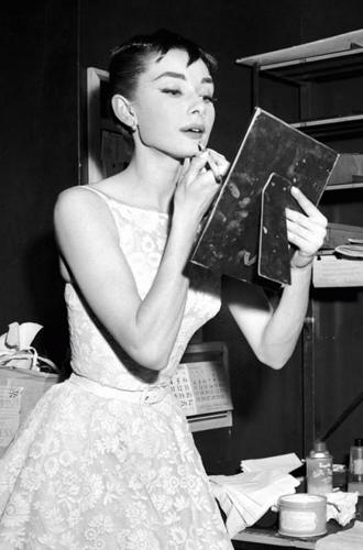 Фото №4 - Легенды «Оскара»: самые известные платья в истории премии