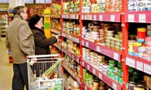 Фото №1 - Прокуратура предупреждает: продукты из «Пятерочки» опасны для здоровья