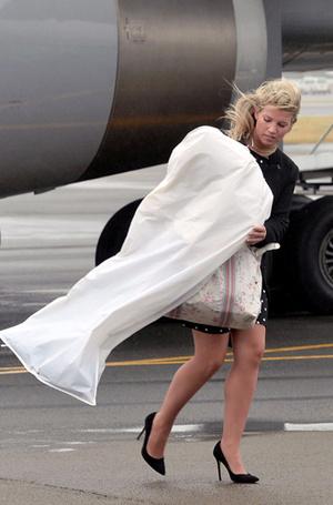 Фото №2 - Секретное оружие герцогини: кто стоит за безупречным образом Кейт Миддлтон