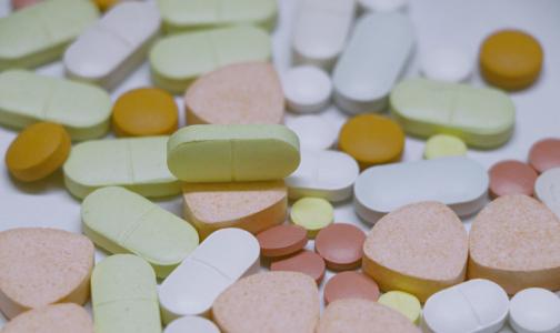 Фото №1 - Росздравнадзор изымает из аптек востребованный антибиотик и популярные глазные капли