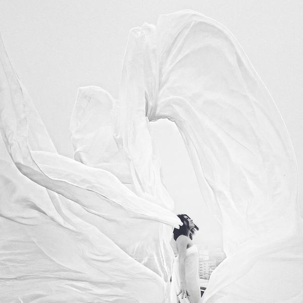 фотопроект «Свой черед» Марина Цветаева Уфа