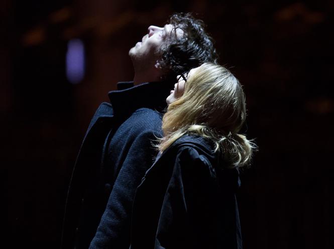 Фото №4 - Шерлок: почему мы так ждем 4-й сезон культового сериала BBC