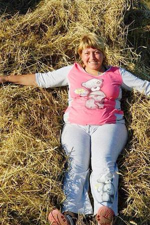 Фото №7 - Как похудеть на 50 кг и больше: 12 удивительных примеров