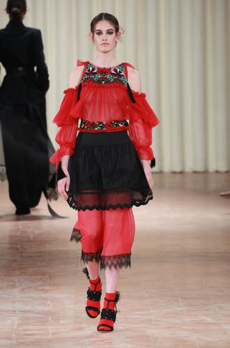 Фото №20 - Что-то с чем-то: правила многослойности в одежде
