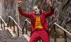 «Джокер» побил два новых рекорда