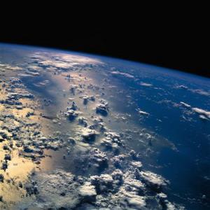 Фото №1 - Нашли планету земного типа