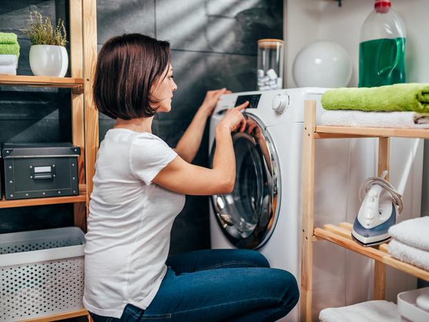 Фото №4 - 5 проверенных способов защитить свой дом от бактерий и вирусов