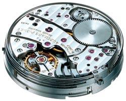 Фото №2 - Бывают ли часы без погрешностей?